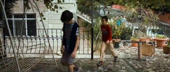 فيلم الأولاد في أمانتك - مترجم للعربية  القسم 2