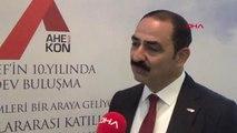 Aile Hekimliği Türkiye'de Ortalama Yaşam Süresini 10 Yıl Uzattı'