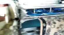 otomatik halı yıkama makinası, otomatik halı yıkama makinaları ,tam otomatik halı yıkama makinası,basınçlı su jeti ,halı sıkma makinası,halı sıkma makinesi,halı kurutma makinası,kümes yıkama makinası,oto yıkama makinaları,açık alan serinletme sistemleri,n