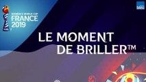 Le Havre prépare la Coupe du Monde féminine 2019