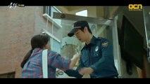 Nonton Drama Black - 2017 Film Drama Korea-part-08