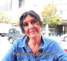 Budget Participatif - Pâtisseries Solidaires