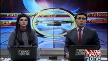 Rashid Godil's Video in Hospital - video dailymotion