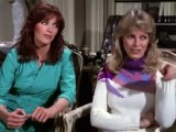Charlie's Angels S05E13 - Stuntwoman Angels