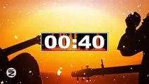 10 SECONDS COUNTDOWN TIMER - video dailymotion