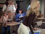 Charlie's Angels S03E18 - Teen Angels