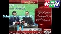 Analysis on American Pakistani Shahid Khan 1 Billion Dollars Dam Fund Pakistan