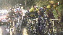 Photo Finish : Quand Laurent Jalabert remportait la Vuelta 1995