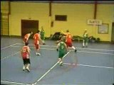 Seniors Santes-Willems 1er avril 2006