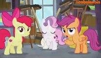 My Little | Pony [S8 Ep26]| Friendship | Is Magic | Season 8 Episode 26 School Raze || My Little Pony Friend-ship is Magic Season 8th Episode 26 School Raze || My Little Pony  26th