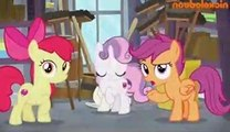 My Little ,  Pony [S8 Ep26],  Friendship ,  Is Magic ,  Season 8 Episode 26 School Raze , ,  My Little Pony Friend-ship is Magic Season 8th Episode 26 School Raze , ,  My Little Pony  26th