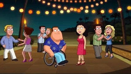 Family Guy videos - dailymotion