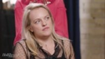 """Elisabeth Moss 'Her Smell' Role: """"I Love Playing Destabilized People"""" 