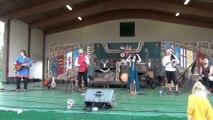 Brevard Renaissance Fair 2018 - Stary Olsa - Part 50