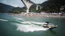 Best Of Finals   WWA Wakeboard Championships 2018   Japan