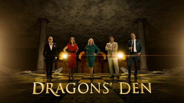Dragons.Den.S16E05
