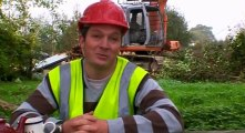 Grand Designs S09 - Ep04 Weald of Kent Arched Eco House HD Watch