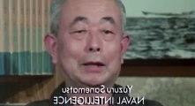The World at War S01 - Ep06 Banzai! Japan (1931 - 1942) -. Part 02 HD Watch