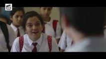 School Teacher se Pyar Part 3 | Romantic School Love Story | Best Emotional Lovestory 2018 Cute Love by entertainment topic