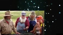Mountain Monsters S04E09 Best of Bigfoot