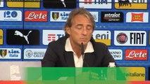 Mancini : ''Balotelli n'est pas censé être parfait''