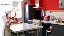 A vendre - Appartement - COLOMIERS (31770) - 3 pièces - 70m²