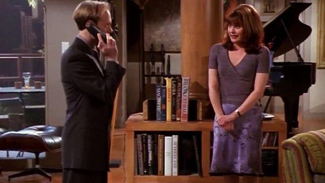 Frasier - S05E20 - First Date