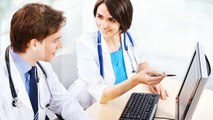 Find Best Doctors In Northcote