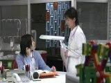 Nurse Aoi (Ns'あおい) 03 Part 1