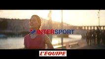 Intersport va vous aider à vous remettre au sport ! - Tous sports - Vidéo