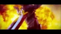 AVENGERS 4 (2019) The End Game Teaser Trailer - Josh Brolin, Brie Larson Film (CONCEPT)