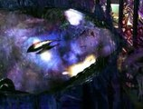 Farscape S02E09 - Out Of Their Minds