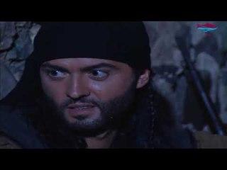 عبيد اغا مشردو عمران من الضيعة ـ مسلسل العوسج ـ زهير عبد الكريم ـ صباح عبيد mp4