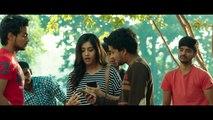 Nannu Dochukunduvate - Official Trailer (Telugu) _ Sudheer Babu _ B. Ajaneesh Loknath, RS Naidu ( 720 X 1280 )