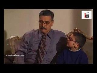 قتل الربيع ـ راسو لأبو ربيع رح ينفجر شوف ليش ـ عباس النوري ـ وفاء موصللي