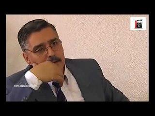 قتل الربيع ـ رح تعيش فقير وتموت فقير يا ابو جمال ـ عباس النوري