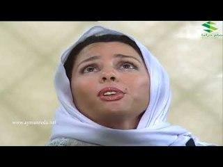 بقعة ضوء ـ غناء في السجن بس ولا احلى من هيك ـ أيمن رضا