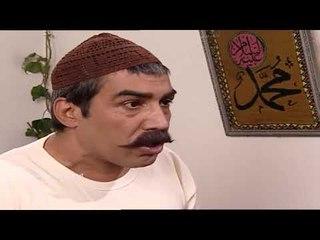 باب الحارة ـ  ما بيكفيني عشر رجال من حارة الضبع مقابل دم ابني عربي ـ أيمن رضا و صالح الحايك