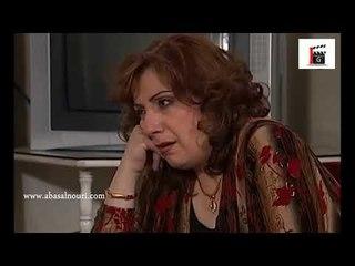 قتل الربيع ـ حالة مأساوية تخيم على عائلة ابو جمال بعد سرقة السيارة ـ عباس النوري ـ وفاء موصللي