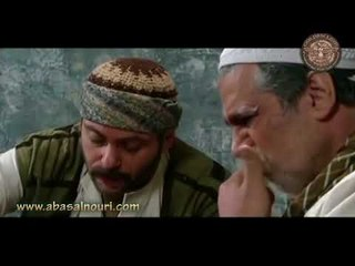 الاميمي - سلامة و أبو سردة و جلسة تحشيش و تخطيط و تحدي - عباس النوري و سيف الدين سبيعي