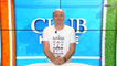 "Club House : ""Djokovic, épatant !"
