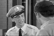 The Andy Griffith Show S05 E13 - Andy and Helen Have Their Day