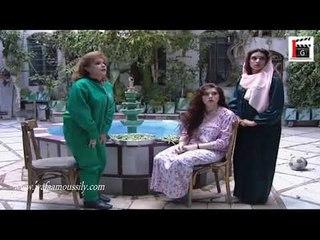 مرايا٩٨ ـ هيام ـ وفاء موصلي ـ مها المصري
