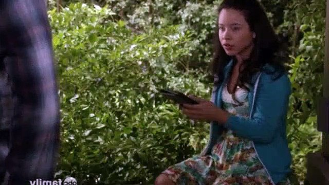The Fosters S02E18 - Now Hear This