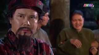 Tran Trung Ky An Phan 2 Tap 15 Phim Viet Nam Phim Moi Hay