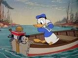 Donald Duck - Put Put Troubles