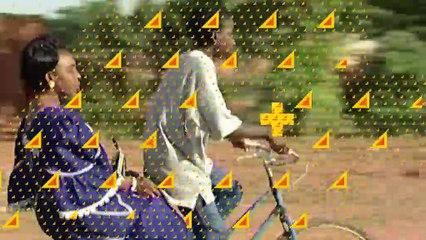 A+, LA CHAÎNE DES SERIES AFRICAINES