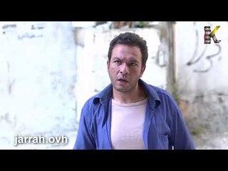 نساء من هذا الزمن - شكلو في حدا طاقلنا برغي وبدن يهدولنا - محمد خير الجراح وسعد مينا