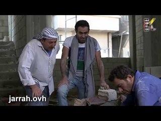 نساء من هذا الزمن - لا تجيب سيرة مرتي على لسانك - محمد خير الجراح وسعد مينا