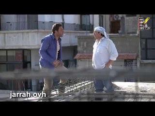 نساء من هذا الزمن - كللو  بدو يبلع بدنا نمشي شغلنا - محمد خير الجراح وسعد مينا